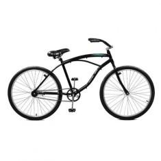 Bicicleta Master Bike Aro 26 Freio V-Brake Búzios Plus 26038