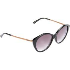 73546df62eb21 Óculos de Sol Feminino Colcci 5018