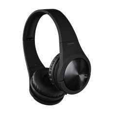Headphone Pioneer SE-MX7