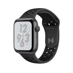 Smartwatch Apple Watch Nike+ Series 4