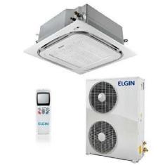 Imagem de Ar-Condicionado Split Elgin 60000 BTUs Frio KTQI60B2IC / OUQE60B3CA