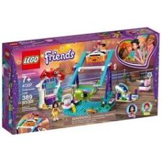 Imagem de Lego 41337 Friends - Looping Subaquatico