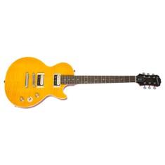 Imagem de Guitarra Elétrica Epiphone Slash AFD Special