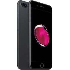 Imagem de Smartphone Apple iPhone 7 Plus 32GB iOS 12.0 MP