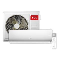 Imagem de Ar-Condicionado Split TCL 12000 BTUs Quente/Frio TAC-12CHSA1