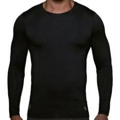 Imagem de T - Shirt Lupo Camiseta Underwear Warm 70661-001