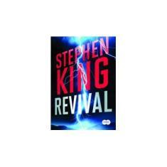 Revival - King, Stephen - 9788581053103