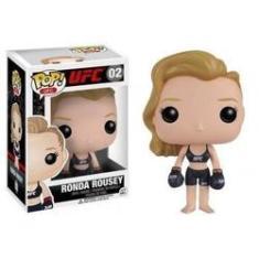 Imagem de Pop Ronda Rousey UFC 02