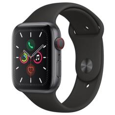 Smartwatch Apple Watch Series 5 44,0 mm