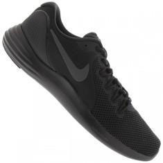 Tênis Nike Masculino Caminhada Lunar Apparent bc270bdd4dbfb