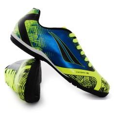 050a87174e Foto Tênis Penalty Masculino Victoria Rx VI Futsal