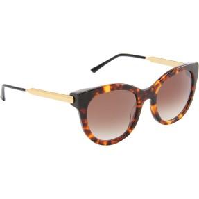 6776a15ed0 Inovação e design: óculos de sol Thierry Lasry