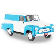 Imagem de Miniatura Chevrolet Corisco 1962 Edição de Colecionador
