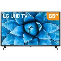 """Imagem de Smart TV LED 65"""" LG ThinQ AI 4K HDR 65UN731C"""