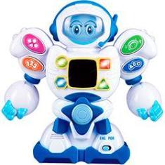 Imagem de Amigo Robô - Zoop Toys