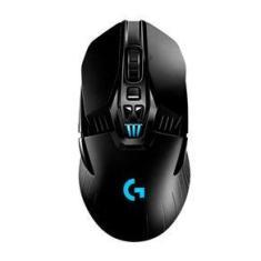 Mouse Bluetooth Gamer G903 Lightspeed Logitech