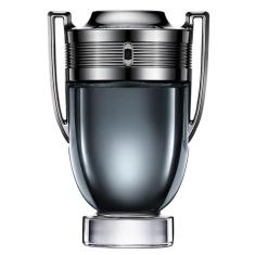Imagem de Invictus Intense Eau de Toilette Paco Rabanne - Perfume Masculino 100ml