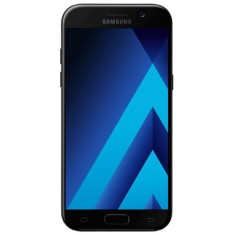 Smartphone Samsung Galaxy A5 2017 A520FZKS 64GB Android