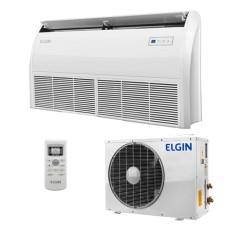 Imagem de Ar-Condicionado Split Elgin 36000 BTUs Frio