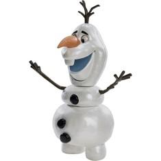 Imagem de Boneca Frozen Olaf Mattel