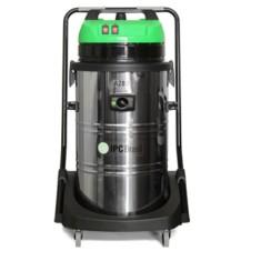 Aspirador de Pó e Água Profissional IPC Soteco A280
