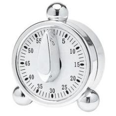 Imagem de Timer Para Cozinha Hauskraft Ref.TMER-001