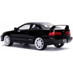 Imagem de Miniatura Honda Integra Type-r 1995