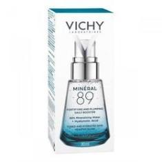 Imagem de Hidratante Facial Minéral 89 Vichy