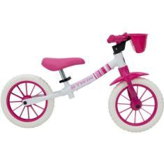 Imagem de Bicicleta Btwin Lazer Aro 12 Runride