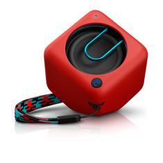 Caixa de Som Bluetooth Philips BT1300