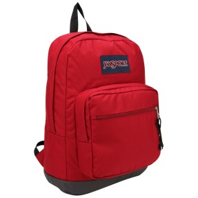 Mochila Jansport com Compartimento para Notebook 31 Litros City Scout