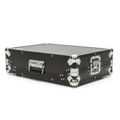 Imagem de Hard Case Controladora Pioneer DDJ 400 Black Sem Plataforma