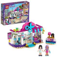 Imagem de Lego FRIENDS Salão de Cabeleireiro de Heartlake City 41391