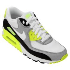 Tênis Nike Masculino Casual Air Max 90