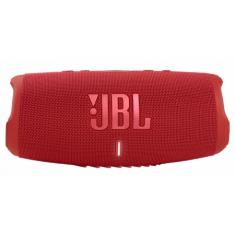 Caixa de Som Bluetooth JBL Charge 5 30 W