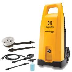 Lavadora de Alta Pressão Electrolux 1.800 lb/pol² PowerWash Plus EWS31