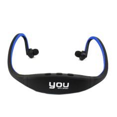 MP3 Player You Sound Sport