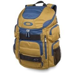 0fd434200d7b5 Mochila Oakley Enduro 30 92863