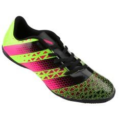 599f747cb2aa0 Tênis Adidas Masculino Futsal Artilheira