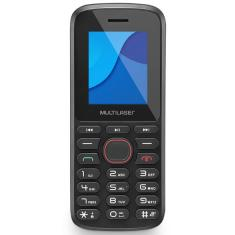 Celular Multilaser Up Play P9134 2 Chips