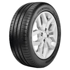 Pneu para Carro Goodyear Kelly Edge Sport Aro 16 205/55 91V