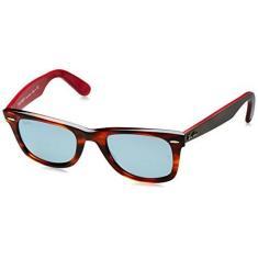 Imagem de óculos de sol Ray Ban WAYFARER mod rb2140 1178/30