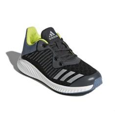 Tênis Adidas Infantil (Unissex) Casual FortaRun K