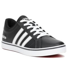 84663f9615ac3 Tênis Adidas Masculino Casual VS Pace