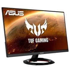 "Monitor Gamer IPS 27 "" Asus Full HD TUF Gaming VG279Q1R"
