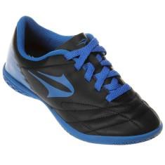 c1a86233d8 Foto Tênis Topper Infantil (Menino) Slick 2 Futsal