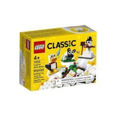 Imagem de Lego Classic Blocos s Criativos Com 60 Peças 11012