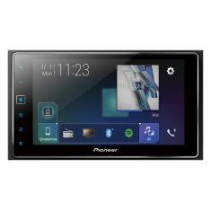 "Media Receiver Pioneer 6 "" SPH-DA138TV Touchscreen Bluetooth"