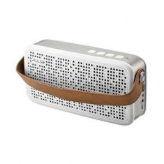 Caixa de Som Bluetooth Multilaser Pulse 20 W