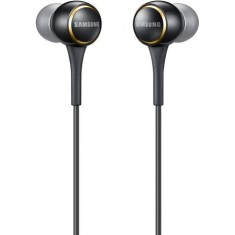 Fone de Ouvido com Microfone Samsung EO-LG935B